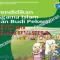 Download RPP PAI SD kelas 6 Semester 2 kurikulum 2013 revisi 2018