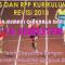 Download Silabus dan RPP PJOK Kelas X K13 Revisi 2018