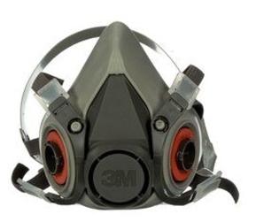 Masker HFRR 6200