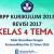 RPP Kelas 4 Tema 1 Kurikulum 2013 Revisi 2017