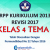 RPP Kelas 4 Tema 3 Kurikulum 2013 Revisi 2017