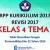 RPP Kelas 4 Tema 7 Kurikulum 2013 Revisi 2017