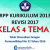 Download RPP Kelas 4 Tema 8 K13 Revisi 2017