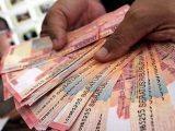 5385-lembar-uang-palsu-beredar-di-malang_m_180253