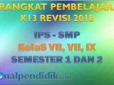 RPP IPS K13 SMP
