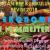 Download Silabus dan RPP Ekonomi Kelas X K13 Revisi 2018