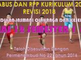 RPP PJOK