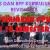 Download Silabus dan RPP PPKN Kelas X K13 Revisi 2018
