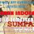 Download Silabus dan RPP Sejarah Indonesia Kelas X K13 Revisi 2018