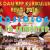 Download Silabus dan RPP Sosiologi Kelas X K13 Revisi 2018