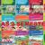 Download Buku Guru dan Buku Siswa K13 Kelas 2 Revisi 2017 Semester 1