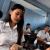 UN SD SMP SMA 2020 Resmi Dihapus