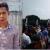 Pulang Demo Guru langsung Dipecat