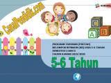 Download Prota TK B Umur 5-6 Tahun