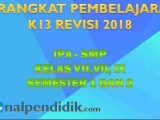 RPP IPA SMP