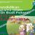 Download RPP PAI SD kelas 3 Semester 2 kurikulum 2013 revisi 2018