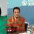 Dokter Sampah Pengganti Ratna Sarumpaet